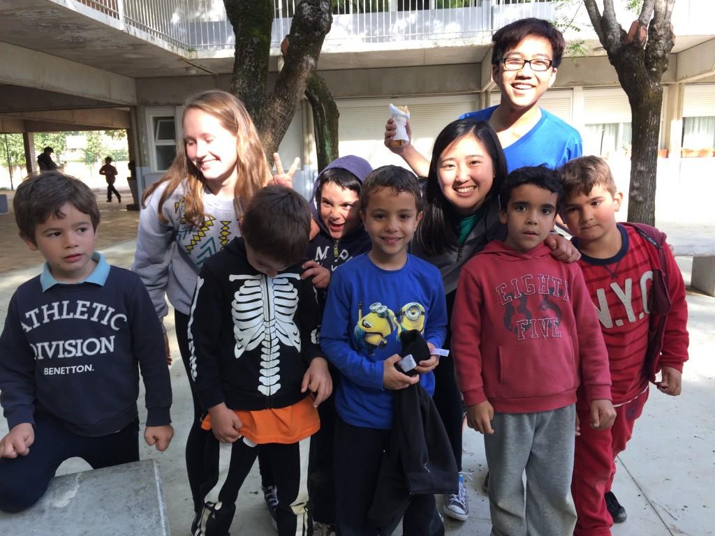 Schardin_School2